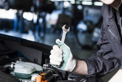 京都で輸入車の整備・修理を業者に依頼したい方へ