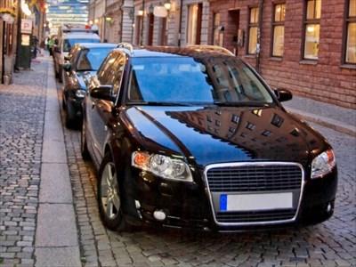 正規輸入車と並行輸入車の特徴